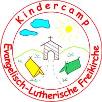 KinderCamp der Evangelisch-Lutherischen Freikirche